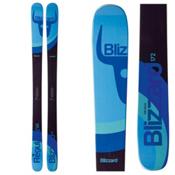 Blizzard Regulator Skis 2016, , medium