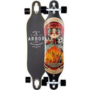 Arbor Axis GT Complete Longboard, , medium