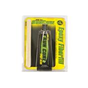 Riviera Paddlesurf Repair Kit, , medium