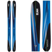 Elan Spectrum 115 ALU Skis, , medium