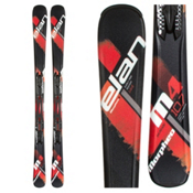 Elan Morpheo 4 Skis, , medium