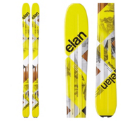 Elan Lhotse Skis, , medium