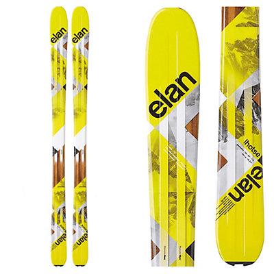 Elan Lhotse Skis, , viewer