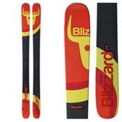 Blizzard Peacemaker Skis 2016, , medium