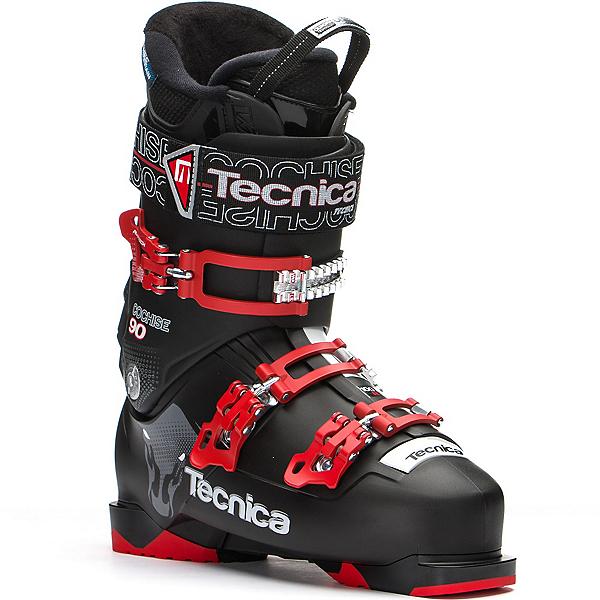Tecnica Cochise 90 Ski Boots, , 600
