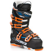 Tecnica Ten.2 120 HV Ski Boots 2016, , medium