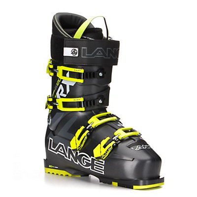 Lange RX 120 Ski Boots, , viewer