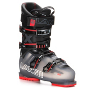 Lange SX 90 Ski Boots 2016, , medium