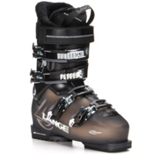 Lange SX 70 W Womens Ski Boots, Black, medium