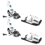 Look Pivot 14 Ski Bindings 2016, , medium