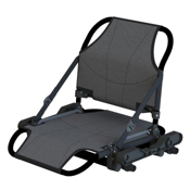 Harmony Phase 3 AirPro Max Kayak Seat 2016, , medium
