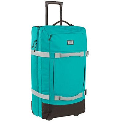 Burton Exodus Roller Bag, , viewer