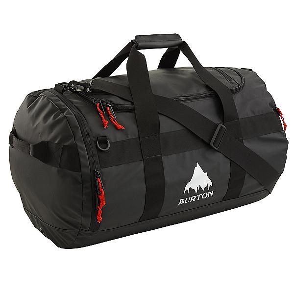 Burton Backhill Medium Duffel Bag 2017, , 600