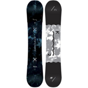K2 Spot Lite Womens Snowboard 2016, 144cm, medium