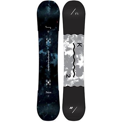 K2 Spot Lite Womens Snowboard, , viewer