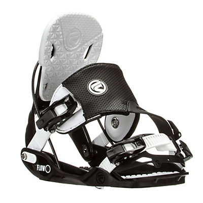 Flow Five Snowboard Bindings, , viewer
