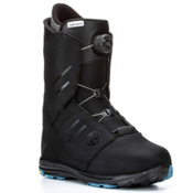 Flow Solite Coiler Snowboard Boots, Black, medium