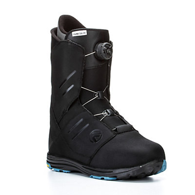 Flow Solite Coiler Snowboard Boots, , viewer