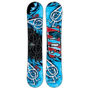 Lib Tech Banana Blaster BTX Boys Snowboard 2016, , medium