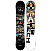 Lib Tech TRS XC2 BTX Snowboard 2016, , medium