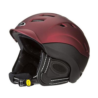 CP HELMETS Ebrolito S.T. Helmet, , viewer