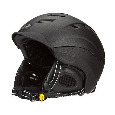 CP HELMETS Ebrolito S.T. Helmet, Brunello-Bl, viewer