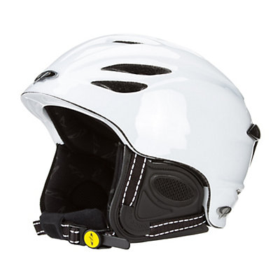CP HELMETS Arago Helmet, , viewer
