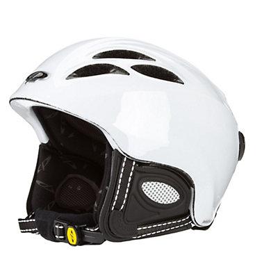 CP HELMETS Cumbaya Helmet, , viewer