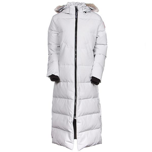 Canada Goose Mystique Parka Womens Jacket, , 600