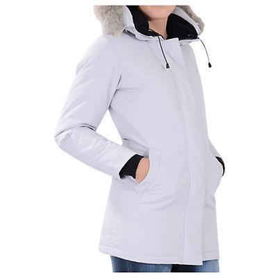 Canada Goose Victoria Parka Womens Jacket, , viewer