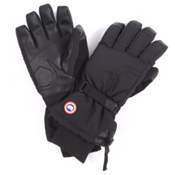 Canada Goose expedition parka online authentic - Canada Goose Sites-Summit-Online-Site