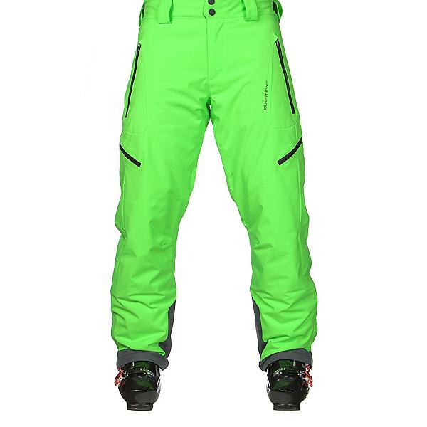 Obermeyer Process Mens Ski Pants, , 600