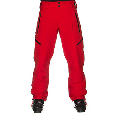 Obermeyer Process Mens Ski Pants, , viewer