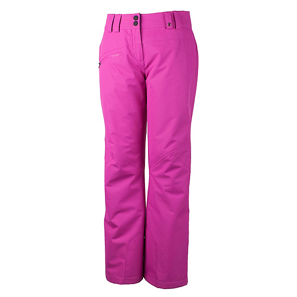 Obermeyer Malta Womens Ski Pants, , 600