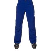 Obermeyer Monterossa Womens Ski Pants, Dusk, medium