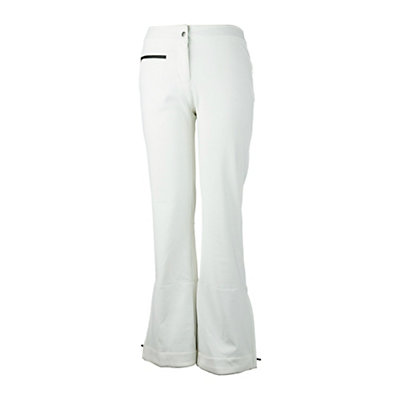 Obermeyer Bond II Short Womens Ski Pants, , viewer