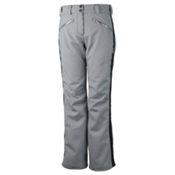 Obermeyer Essex Womens Ski Pants, Mini Houndstooth, medium