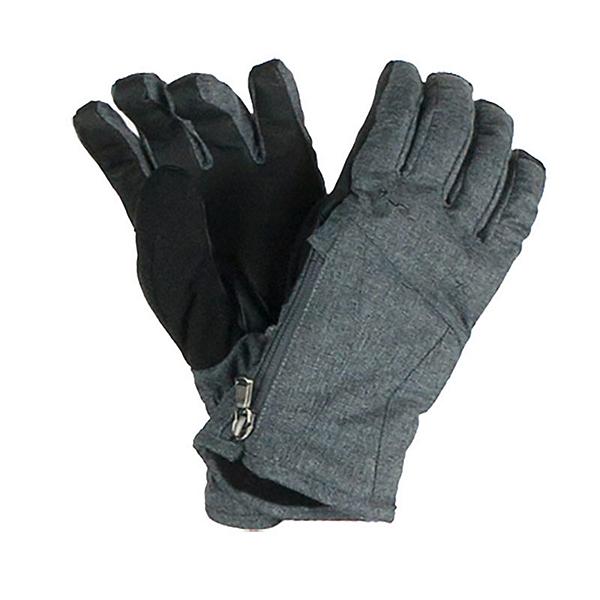 Obermeyer Alpine Womens Gloves, , 600