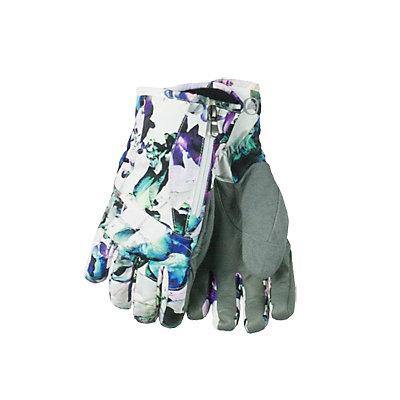 Obermeyer Alpine Womens Gloves, , viewer