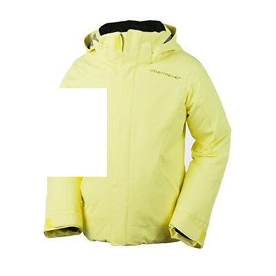Obermeyer Sara Teen Girls Ski Jacket, , viewer