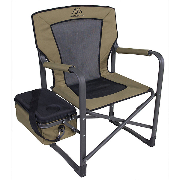 Alps Mountaineering Chiller Chair 2017, , 600