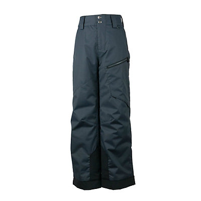 Teen snowboarding pants