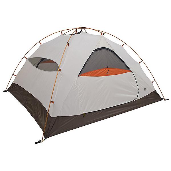 Alps Mountaineering Morada 2 Tent, , 600