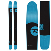 Rossignol Squad 7 Skis 2016, , medium