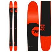 Rossignol Super 7 Skis 2016, , medium