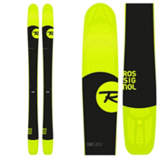 Rossignol Soul 7 Skis 2016, , medium