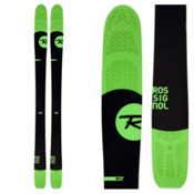 Rossignol Sin 7 Skis 2016, , medium