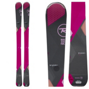 Rossignol Temptation 88 Womens Skis 2016, , medium