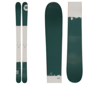 Rossignol Slat Skis 2017, , medium