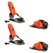 Rossignol FKS 140 Ski Bindings, , medium